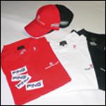 bild_golf1