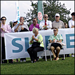 bild_golf10