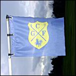 bild_golf2