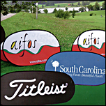 bild_golf3