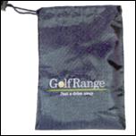 bild_golf4