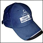 bild_golf6
