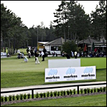 bild_golf9