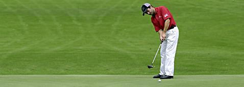 header_golf