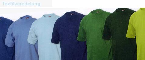 header_textil